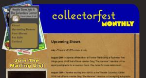Collectorfest