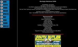 SouthButler