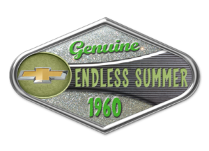 endless-summer-large2016